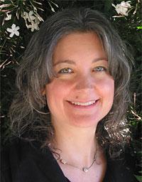 Margaret Begley photo
